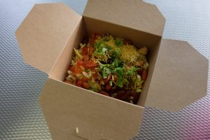 bhel-the-indian-lunchbox
